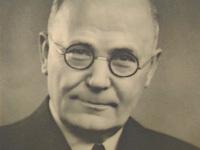 F.C. Boldsen