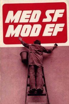 med-sf-mod-ef-1979