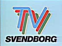 I 1980'erne forsøger arbejderbevægelsen at etablere lokal-tv stationer rundt om i landet.