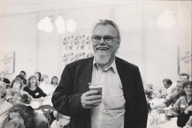 gp-paa-valgaftenen-1987