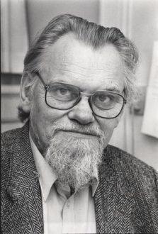 gert-petersen-1986