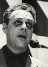 holger-foss-1965