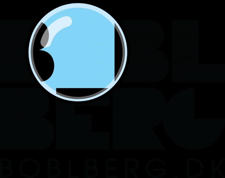 Boblberg_dk_300dpi