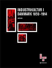 industrikultur07_cover
