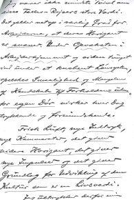 Stauning notat 1925_2