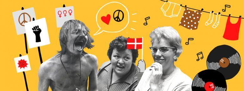 PeaceLoveDansktop_Kulturnatten_1200x450