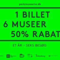 Parkmuseerne_Kampagne 2019_760x600px_DK_v01 kopi