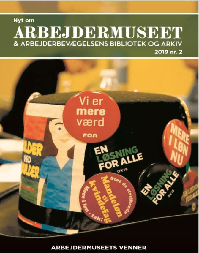 vennebladet022019screenshot