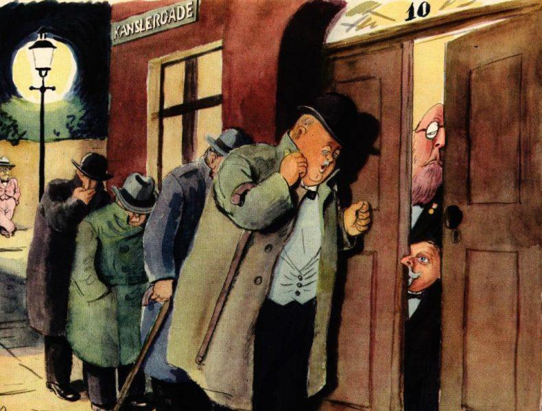 Kanslergadeforliget 1933>