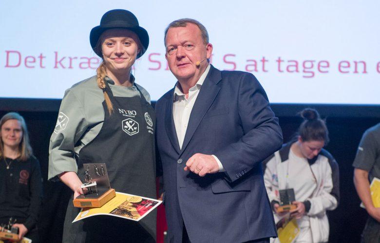 Gourmetslagter Nanna Lundsgaard_credit skills danmark_edited