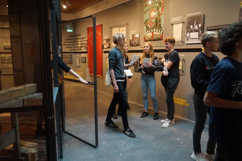 undervisning_haandensarbejde_arbejdermuseet