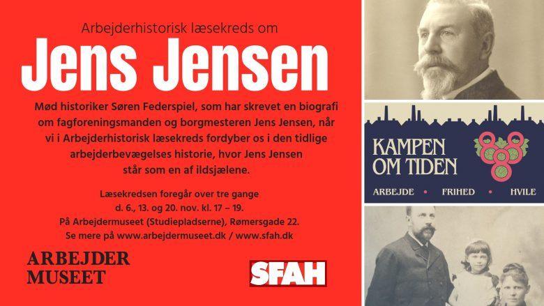 Jensen_jensen_læsekreds_flyver.jpgIII