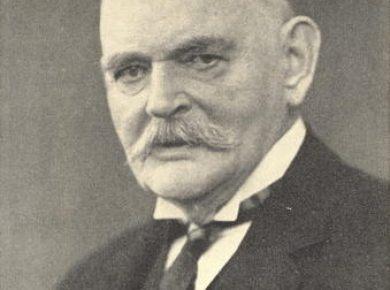 Niels Neergaard