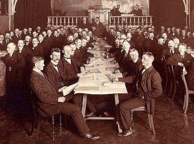 18_festsalen_moede_1915