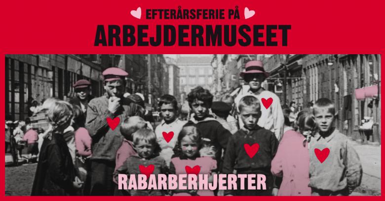Rabarberhjerte_FB_cover_1920x1005