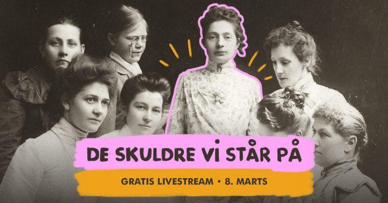 DeSkuldreViStårPå_Facebook-event_1920x1005-livestream-2