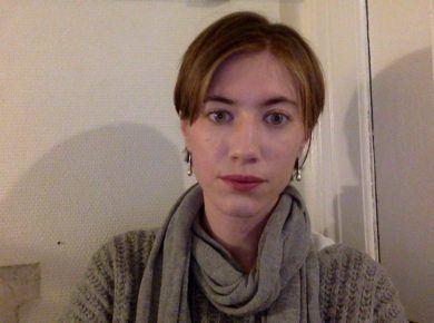 Michella Jensen