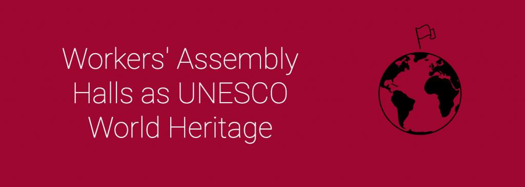 Unesco_banner