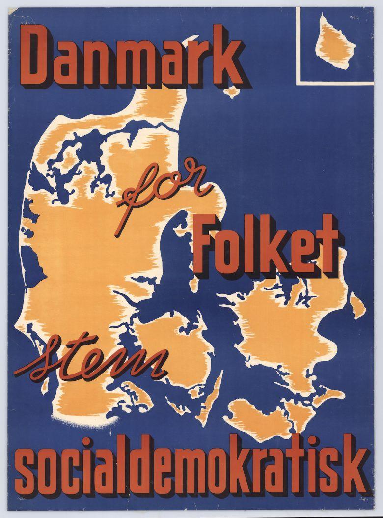 1644×281074 Danmark for folket kopi