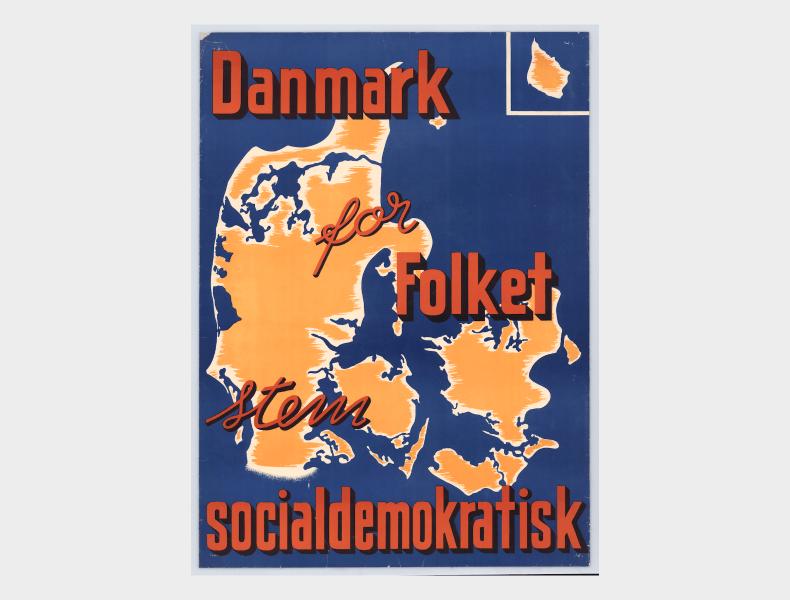 1934-1960>
