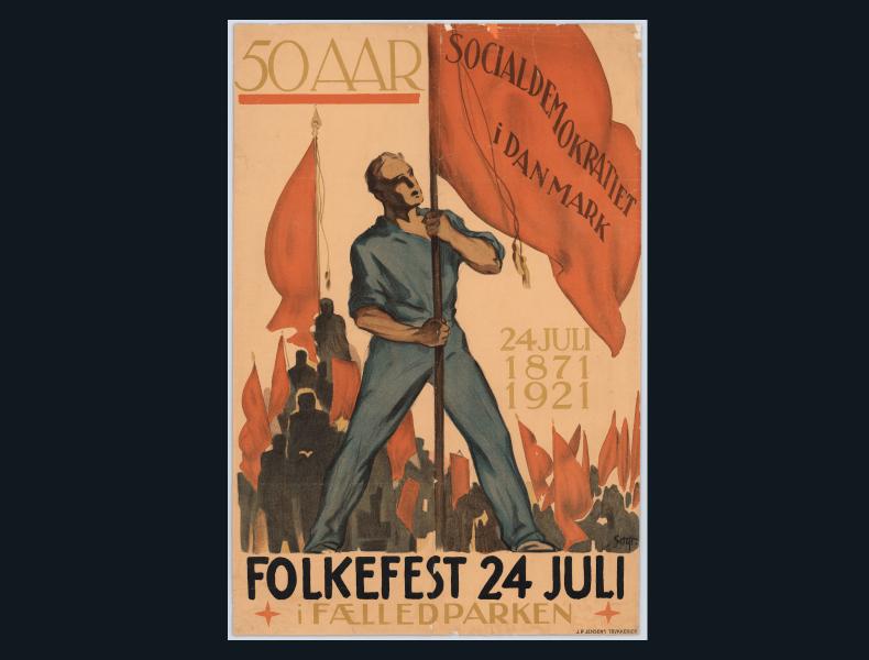 1871-1934>