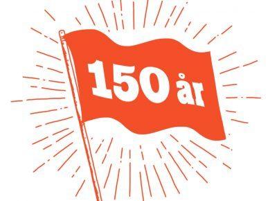 150år_profilbillede_1080x1080_1