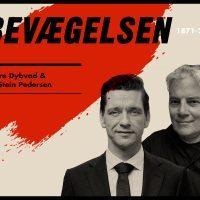 Bevægelsen_hjemmeside_Kaare Dybvad Jes Stein