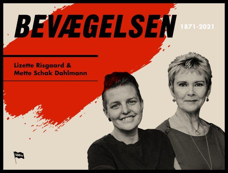 Bevægelsen_hjemmeside_Lizette og Mette