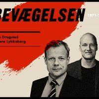 Bevægelsen_hjemmeside_Lykkeberg og Dragsted _final