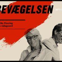 Bevægelsen_hjemmeside_Possing og Lidegaard
